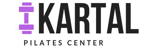Kartal Pilates Center